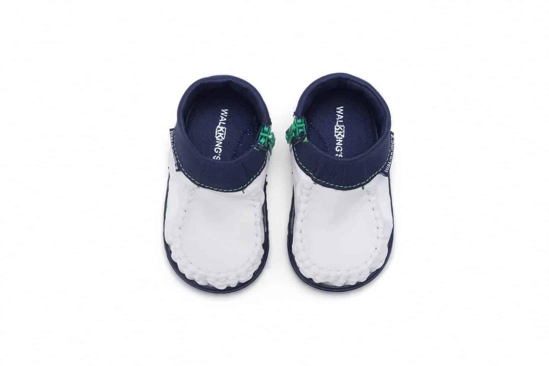 buciki niemowlęce walkkings to świetny wybór dla maluchów którzy zaczynają stawiać swoje pierwsze kroki
