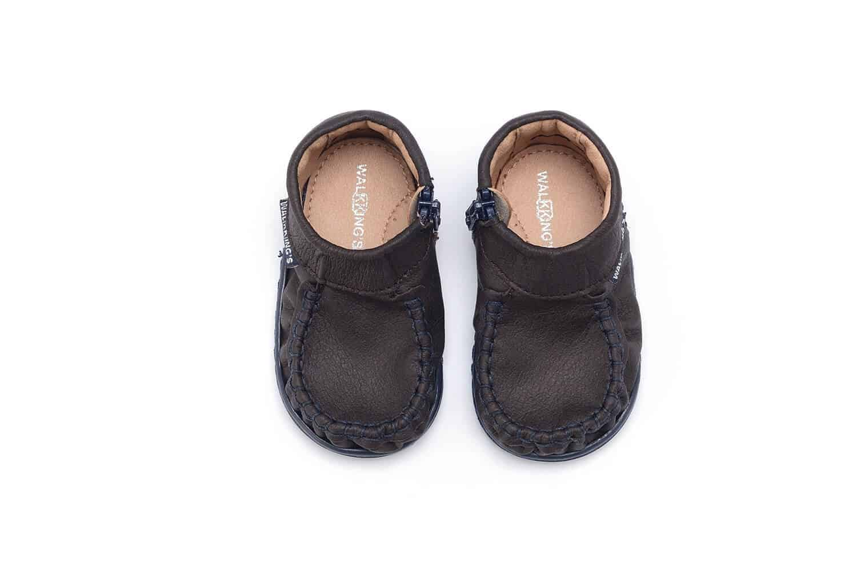 Buty niemowlęce firmy walkkings
