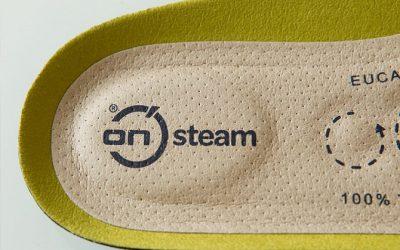 Najlepsze materiały wykonawcze dla obuwia dziecięcego.
